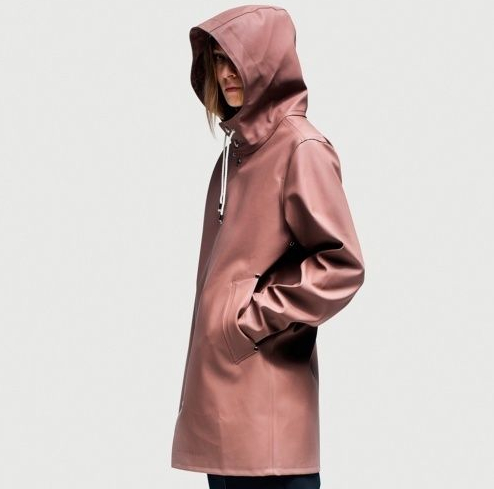outstyled_stutterheim_raincoat_11.jpg
