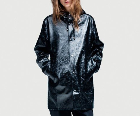 outstyled_stutterheim_raincoat_12.jpg