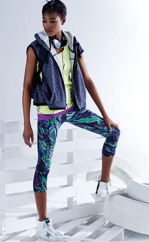 sweatty-betty-fashion-outstyled-3.jpg
