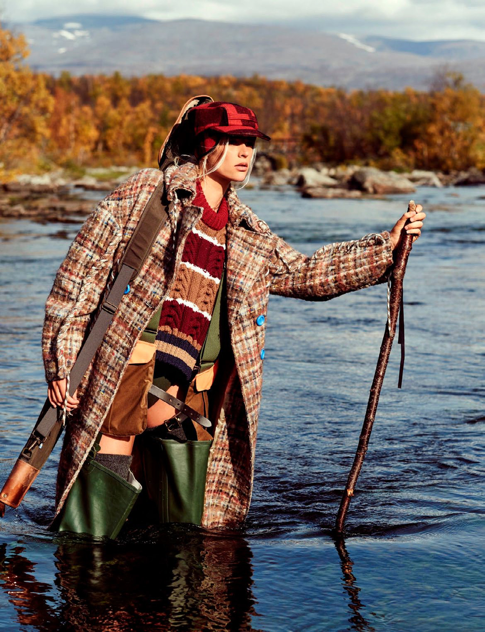 fishing-fashion-outstyled.jpg