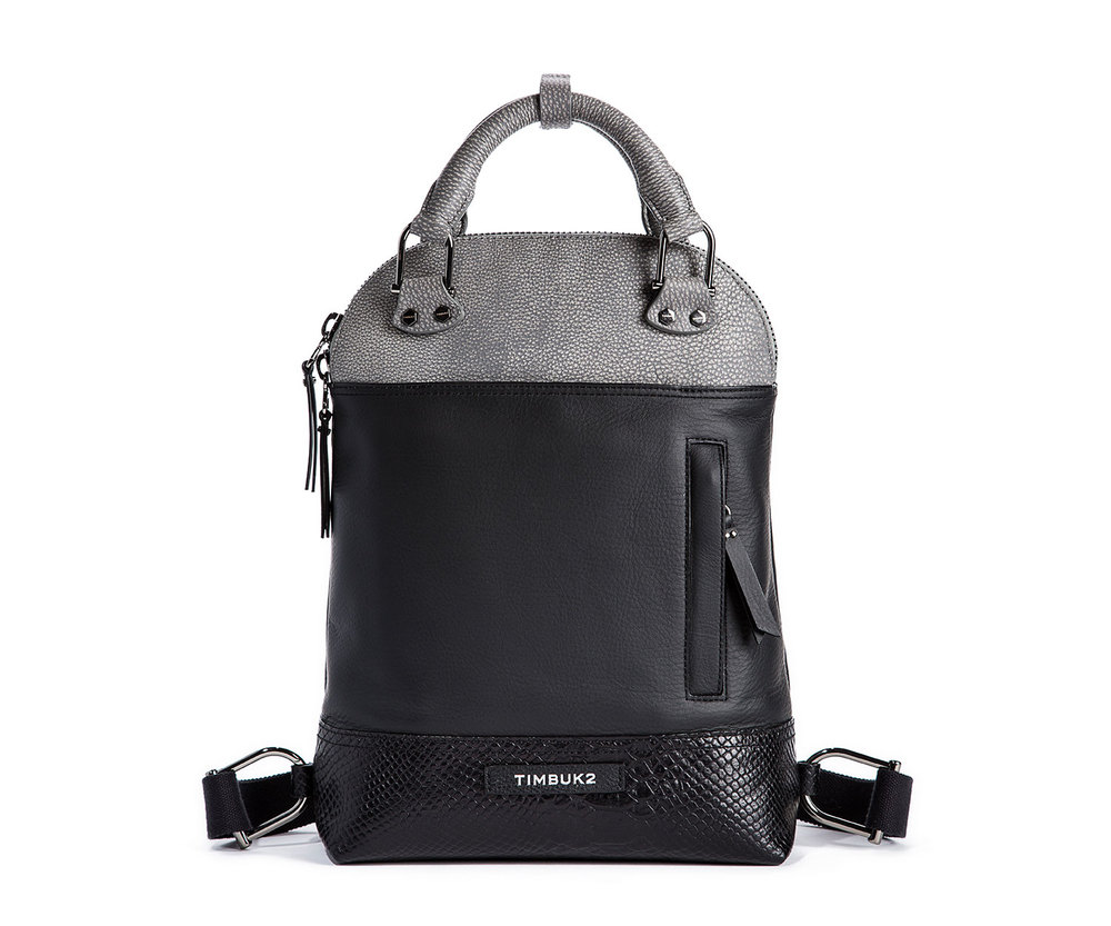 timbuk2-satchel-backpack-leather.jpg