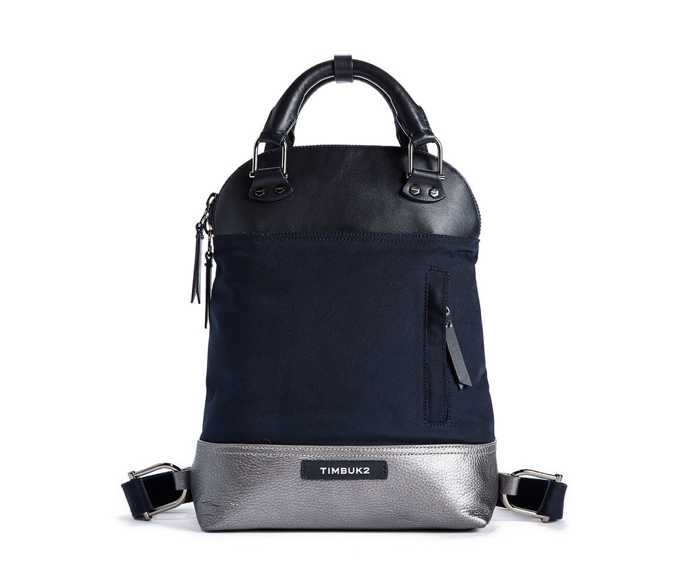 timbuk2-satchel-backpack-navy.jpg