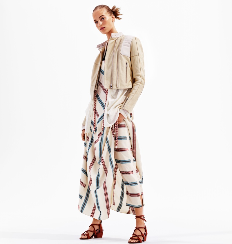 outstyled_HM-Spring-2016-Lookbook_7.jpg