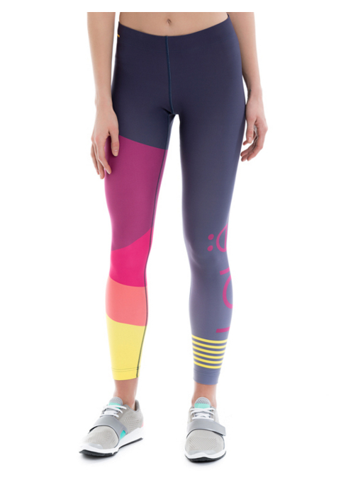 outstyled_lole_spring_2016_seirra_legging.jpg