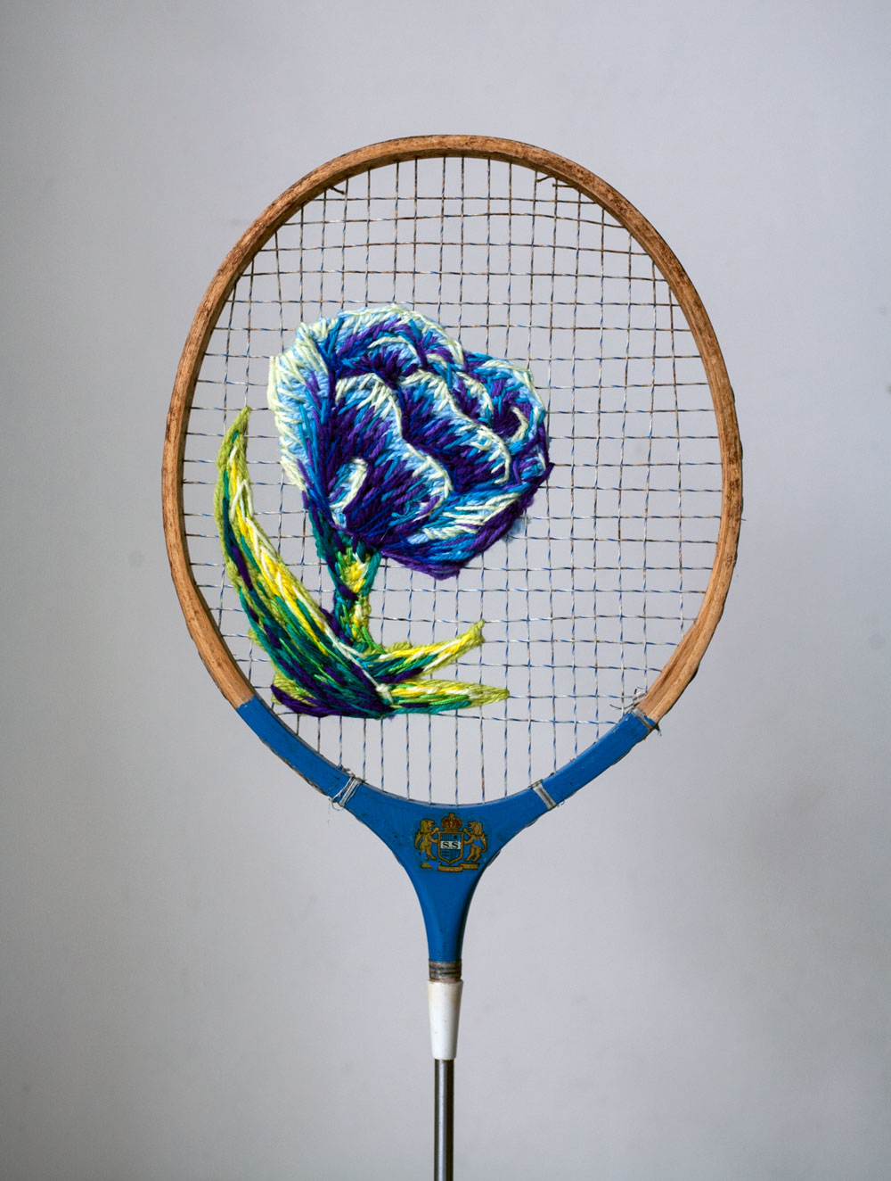 outstyled-tennis-racket-embroidery-2.jpg