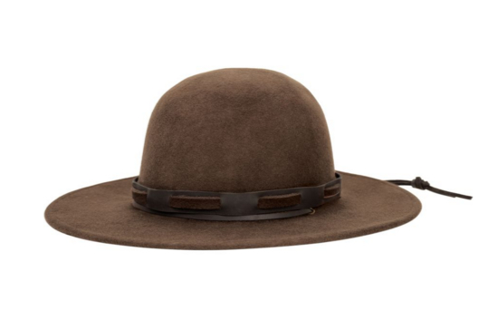 outstyled_backcountry_brixton_steeler_hat.jpg
