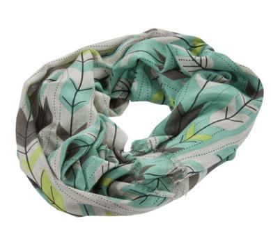outstyled_backcountry_pistil_scarf.jpg