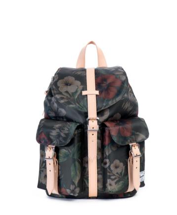 outstyled_herschelsupply_dawson_backpack.jpg
