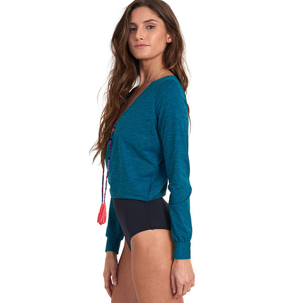 11602-Santander-One-Piece-Heather_04_grande.jpg