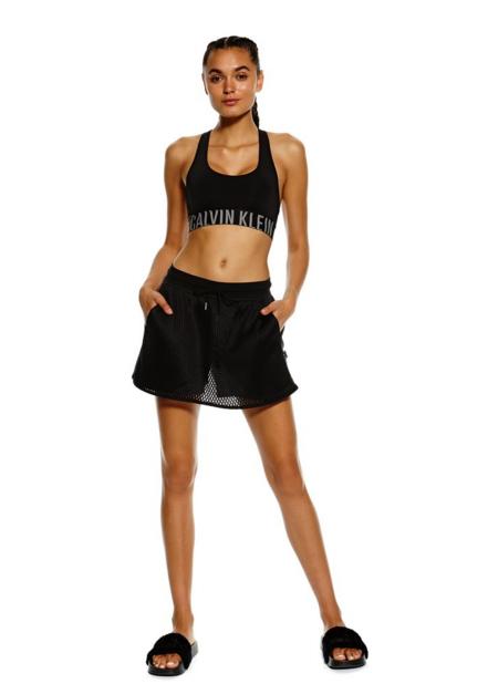 Nike_Court_Skort_Black_Black_Heather_outstyled_3.jpg