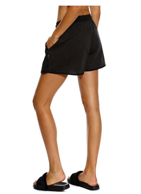 Nike_Court_Skort_Black_Black_Heather_outstyled_2.jpg