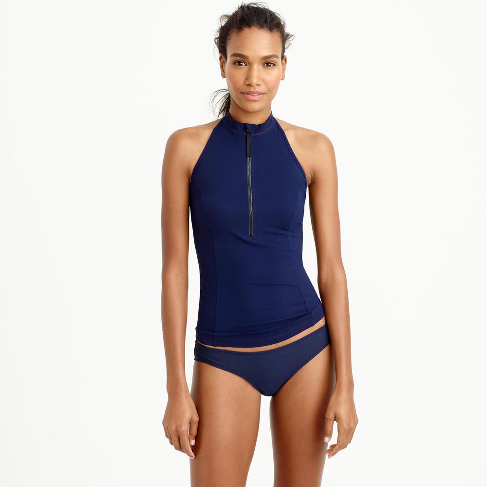 jcrew-halter-rashguard-swimsuit-outstyled.jpeg