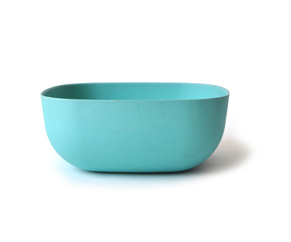 biobu_BIOBU_Gusto_50_oz_Side_Bowl_outstyled_2.jpg