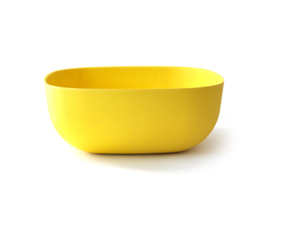biobu_BIOBU_Gusto_50_oz_Side_Bowl_outstyled_1.jpg