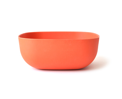 biobu_BIOBU_Gusto_50_oz_Side_Bowl_outstyled_3.jpg