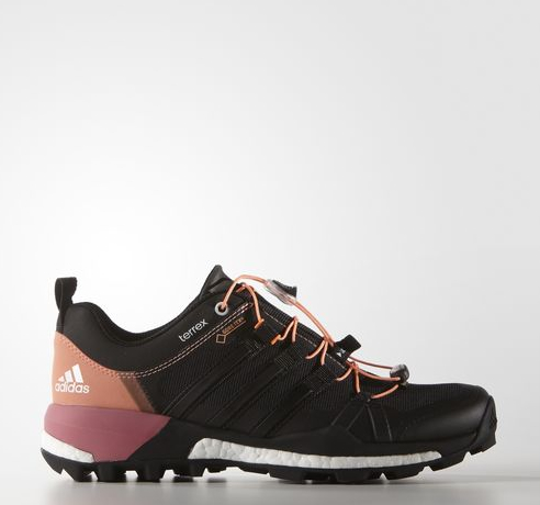 adidas_WOMEN'S_OUTDOOR_TERREX_BOOST_GTX_SHOES_outstyled_1