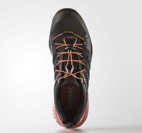 adidas_WOMEN'S_OUTDOOR_TERREX_BOOST_GTX_SHOES_outstyled_2.jpg