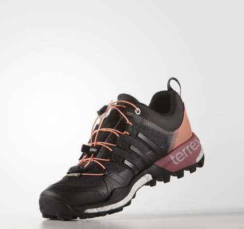 adidas_WOMEN'S_OUTDOOR_TERREX_BOOST_GTX_SHOES_outstyled_4.jpg