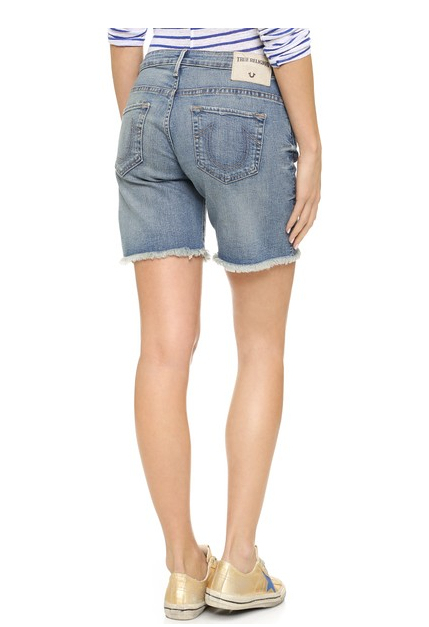 shopbop_True_Religion_Emma_Bermuda_Shorts_outstyled_2.jpg