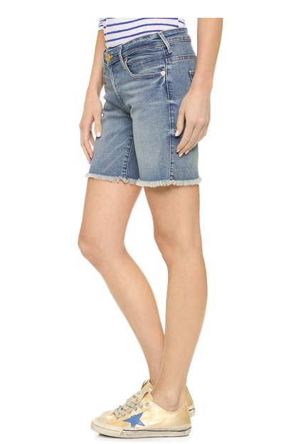shopbop_True_Religion_Emma_Bermuda_Shorts_outstyled_3.jpg
