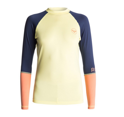 roxy_Sea_Bound_Long_Sleeve_Rashguard_outstyled_007