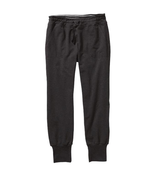 PATAGONIA_WOMEN'S_AHNYA_PANTS_outstyled_2.jpg