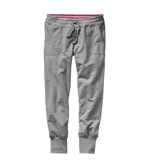PATAGONIA_WOMEN'S_AHNYA_PANTS_outstyled_1.jpg