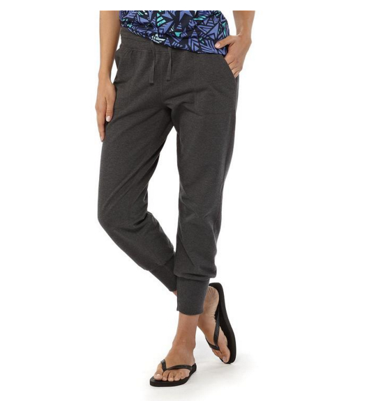 PATAGONIA_WOMEN'S_AHNYA_PANTS_outstyled_3.jpg