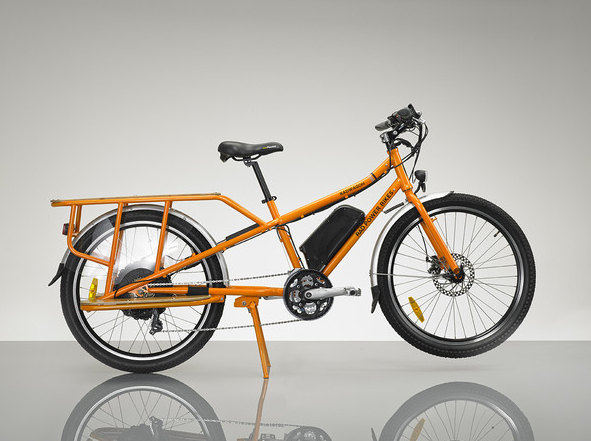 radwagon_electric_cargo_bike