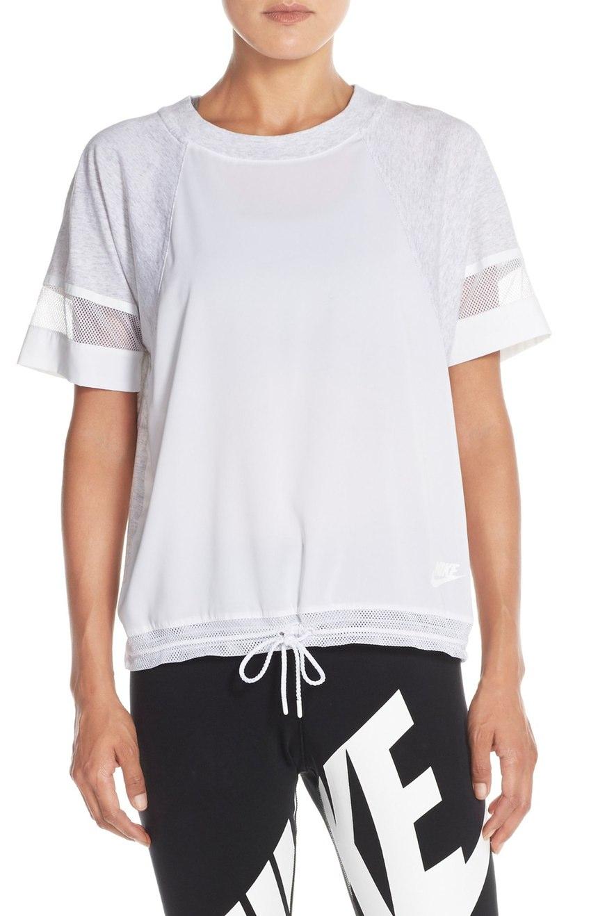 nike-short-sleeve-bonded-tee-white