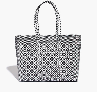 madewell_jm_drygoods_large_woven_tote_outstyled_1