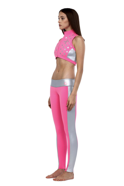 glidesoul-wetsuit-leggings.JPG