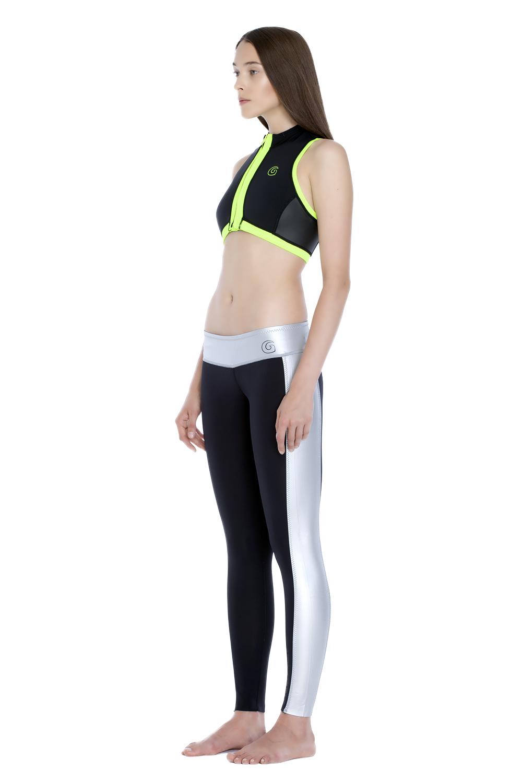glidesoul-wetsuit-leggings-black.jpg
