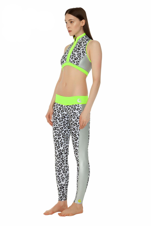 glidesoul-wetsuit-leggings-leopard.jpg