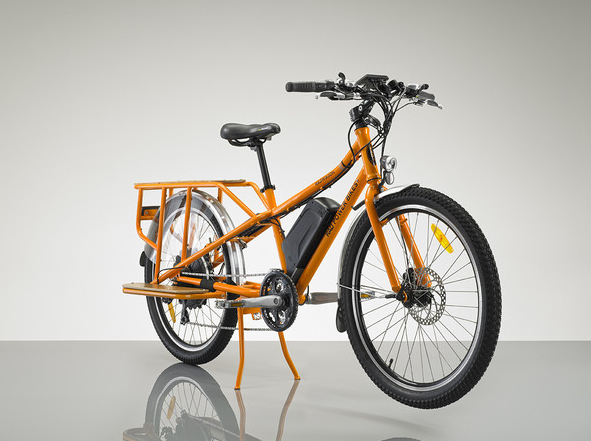 rad_power_bike_radwagon_outstyled_2.jpg