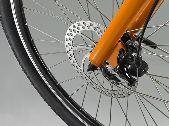 rad_power_bike_radwagon_outstyled_7.jpg