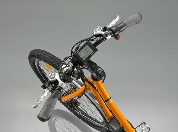 rad_power_bike_radwagon_outstyled_8.jpg