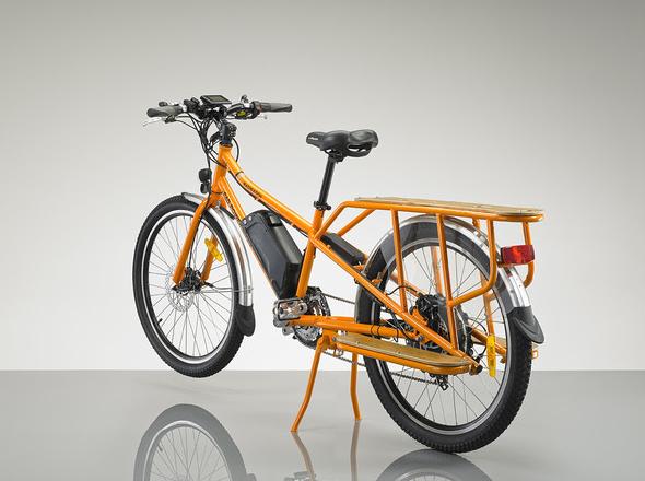 rad_power_bike_radwagon_outstyled_3.jpg