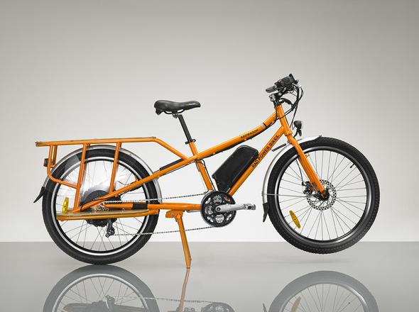 rad_power_bike_radwagon_outstyled