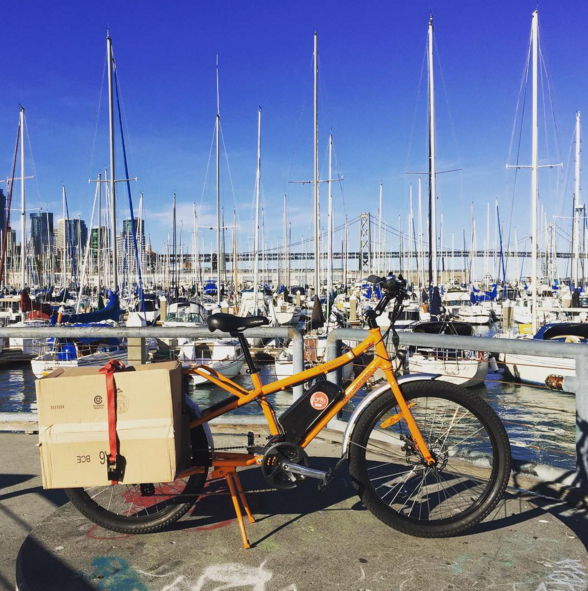 rad_power_bike_radwagon_outstyled_10.jpg