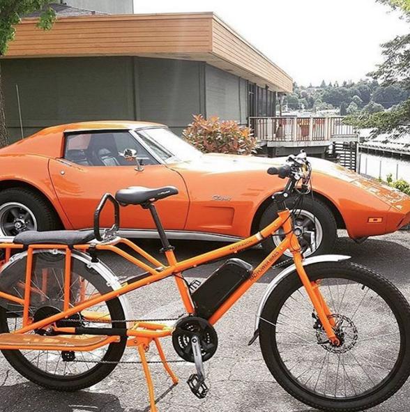 rad_power_bike_radwagon_outstyled_11.jpg