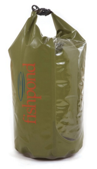 father's_day_gift_guide_huckberry_WESTWEATER_ROLL_TOP_DRY_BAG_BY_FISHPOND_outstyled_3.jpg