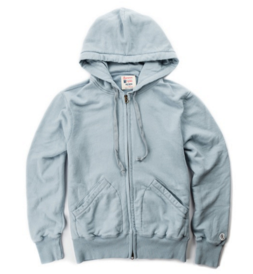 father's_day_gift_idea_huckberry_FULL ZIP HOODIE Please select a sizeItem Added! View your wish listItem Removed!_BY_TODD_SNYDER_X_CHAMPION_outstyled_2.jpg