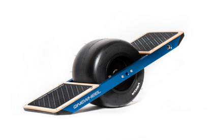 father's_day_gift_ideas_onewheel_outstyled_7.jpg