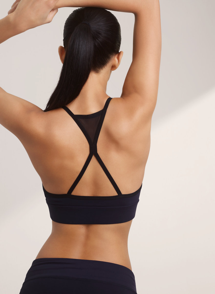 Replay Bra SALE PRICE $22.50