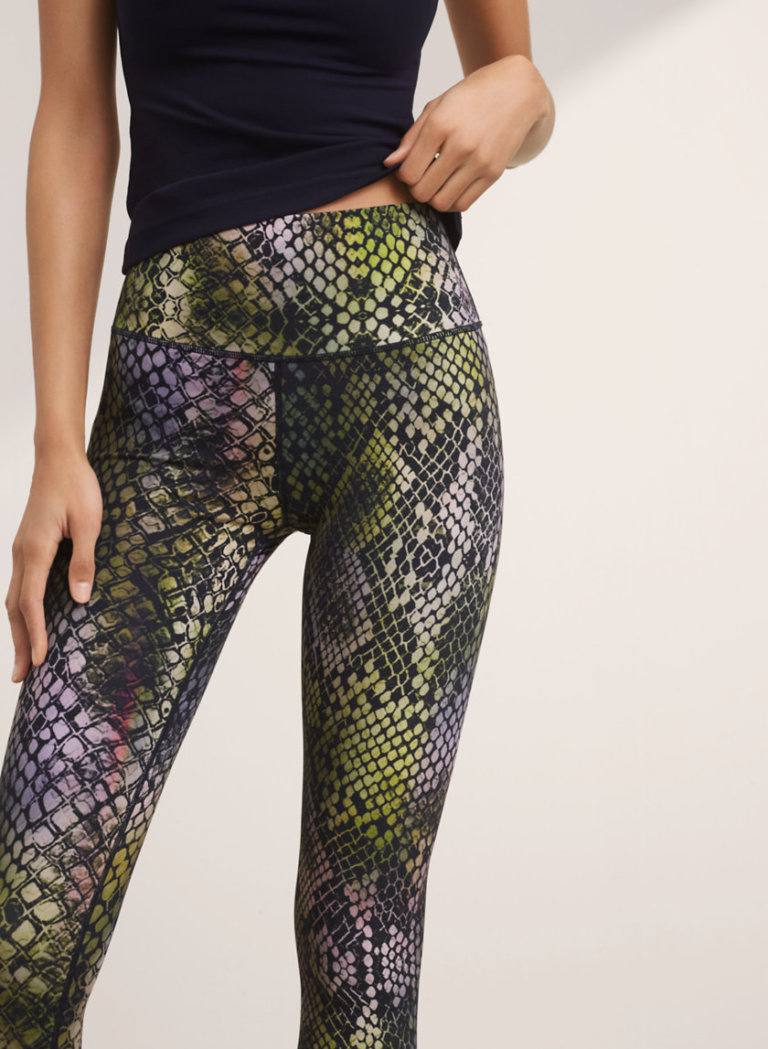 Atmosphere Leggings SALE PRICE $34.99