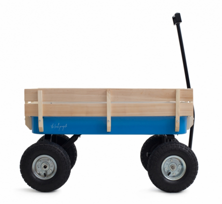 beach_people_beach_cart_outstyled_1