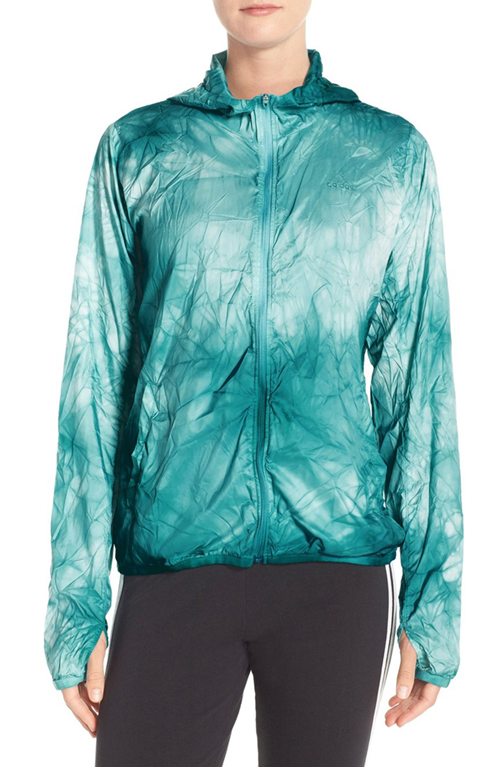 adidas-kanoi-tie-dye-running-jacket-teal-outstyled.jpg