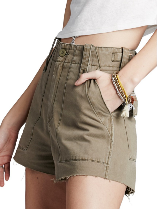 Free-People-Gunner-High-Rise-Twill-Shorts-outstyled