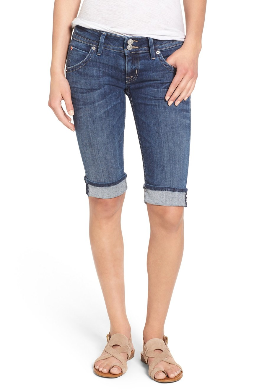 hudson-jean-palerme-jean-shorts-outstyled